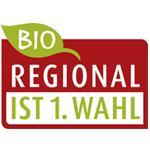 Regional_Logo_4c